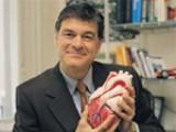 Prof.Dr. Mehmet Öz İstanbulda