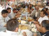 Bağyurdu Köyü Piknik Şöleni