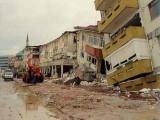 Marmara Depreminin 8. yılı