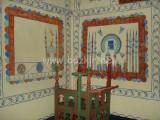 Tarihi Asarlık Cami Yenilendi