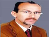 Ali Akgül Vefat Etti