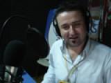 Karadeniz Radyosunda Bozkırlı Bir Yönetici