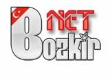 bozkiryildizi.com ve dereici.com Yenilendi