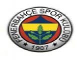 Fenerbahçeden Sazlı Köyüne Yardım