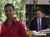Ülker, Sami Çelikin Programına Konuk Oluyor
