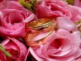 Düğünümüze Bütün Bozkırlılar Davetlidir