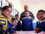 Fenerbahçeden Sazlı Köyüne Yeni Yardım