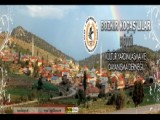Koçaş Köyü Bahar Şenliği 29 Mayısta