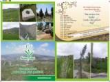 Kuşça Köyü Şenliği 23-24 Temmuz´da