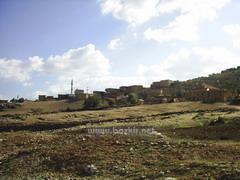 Armutlu Köyü
