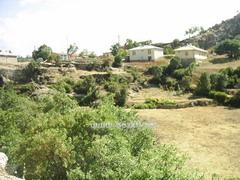 Arslantaş Köyü