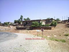 Aydınkışla Köyü