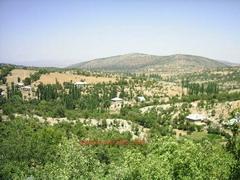 Elmaağaç Köyü