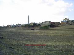 Taşbaşı Köyü