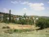 Ayvalıca Köyü