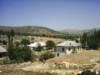 Bayboğan Köyü