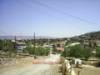 Dereiçi Kasabası