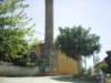 Harmanpınar Kasabası