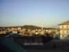 Hisarlık Kasabası