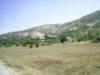 Karabayır Köyü