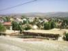 Karayahya Köyü