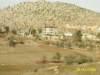 Küçük Hisarlık Köyü