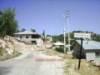 Kovanlık Köyü