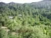 Kozağaç Köyü
