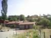 Pınarcık Köyü