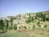 Soğucak Köyü