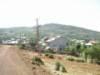 Tepearası Köyü