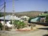 Ulupınar Köyü