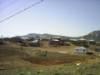 Yazdamı Köyü