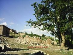 Yeniköy Köyü